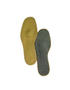Batz talpbetét 940 Leather comfort