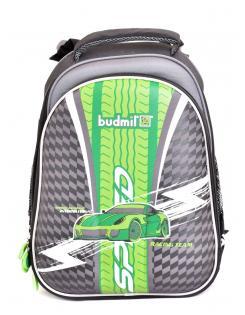 Budmil ergonómiai táska SALEM