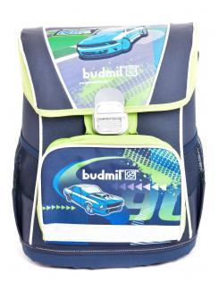 Budmil ergonómiai táska ZACK