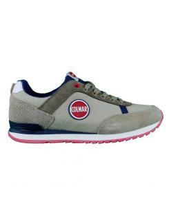 COLMAR Férfi cipő