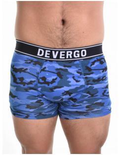 Devergo férfi alsóruházat