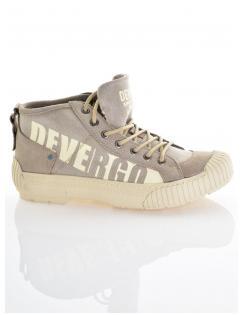 Devergo férfi cipő BILL