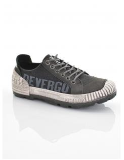 Devergo férfi cipő CENAS