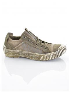 Devergo férfi cipő DEX