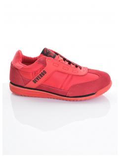 Devergo férfi cipő DIMITRIS NY