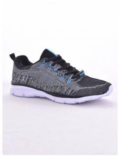 Devergo férfi cipő FELIPE