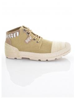 Devergo férfi cipő METEOR