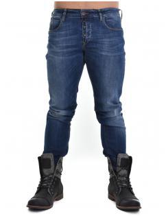 Devergo férfi farmernadrág DYLAN 17029