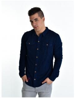 Devergo férfi ing
