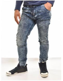 Devergo férfi nadrág