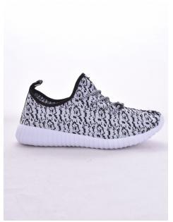 Devergo női cipő TABITHA
