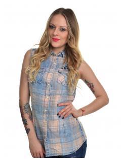 Devergo női ing