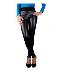 ihoople fashion nõi leggings