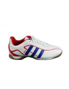 Adidas férfi terem cipõ Torra IV IN