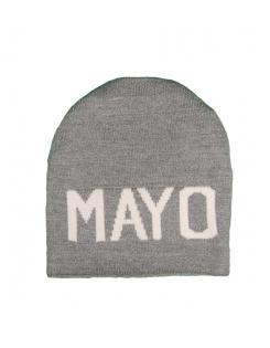 Mayo Chix Nõi sapka Tina