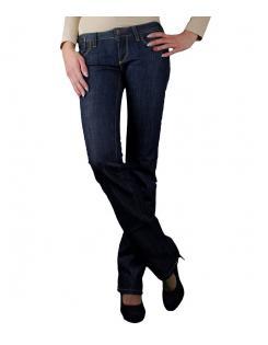 Uniform Ginó női farmernadrág