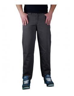 Thomas férfi piké nadrág