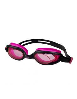 Arena női úszószemüveg X-FLEX