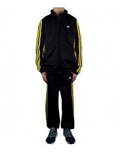 Adidas kamasz b melegítő-YB TS TIB KN CH