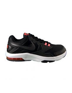Nike férfi cipő AIR MAX CRUSHER 2