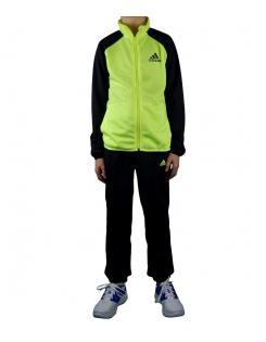 Adidas kamasz melegítő YB TS ENTRY CH