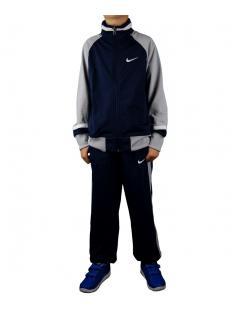 Nike kamasz melegítő T45 T CUFF TRACK SUIT YTH