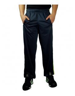 Adidas férfi melegítő ESS 3S TPANT