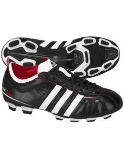 Adidas kamasz stoplis futball cipõ adiNova IV TRX FG J