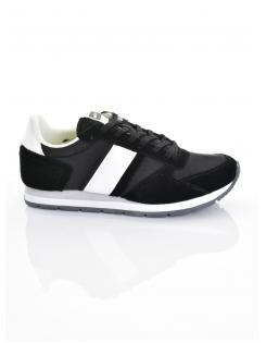 Gas férfi cipő ROB MX