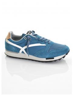 Gas férfi cipő SAGAN NYX