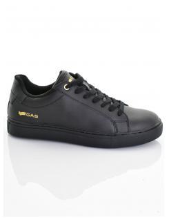 Gas női cipő DNA LADY