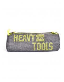 Heavy Tools tolltartó EFORT17