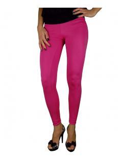 Mayo Chix női leggings Slim