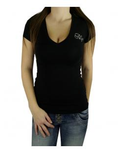 Mayo Chix női póló Vento