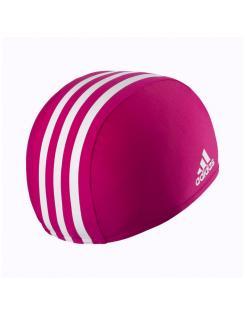 Adidas unisex úszósapka- INF CAP K 1PC