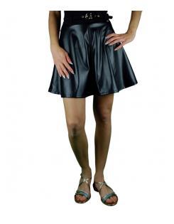 MAYO CHIX Női szoknya