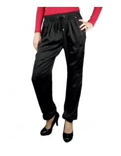 Mayo Chix női nadrág Nella