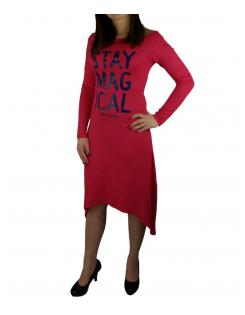 Mayo Chix ruha Magical