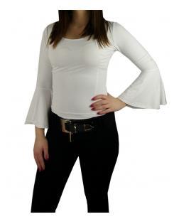 Mayo Chix női body Tenes