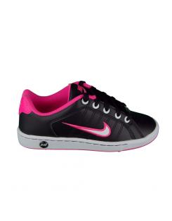 Nike kamasz cip� COURT TRADITION 2 PLUS (GS)