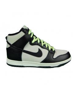 Nike f�rfi cip� NIKE DUNK HIGH