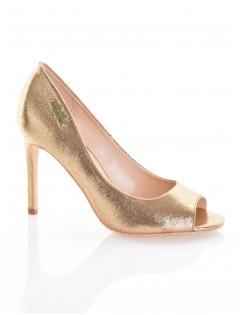Mayo Chix női alkalmi cipő