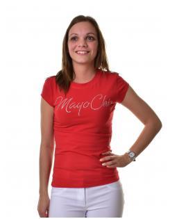 Mayo Chix női felső LIGHT