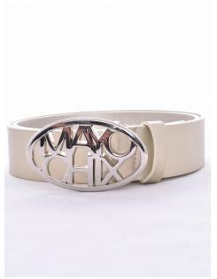 Mayo Chix női öv MARK