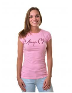 Mayo Chix női póló LIGHT