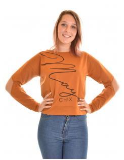 Mayo Chix női pulóver HOLLY