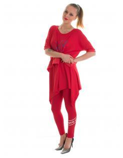 Mayo Chix női ruha ALMA