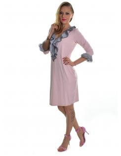 Mayo Chix női ruha ERIKA