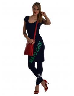 Mayo Chix női ruha ESTA