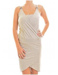 Mayo Chix női ruha FRÉZIA